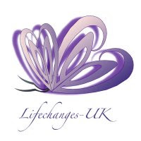 lifechanges-uk