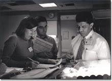 H. Farouk Sadiq, MD