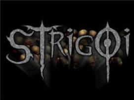 Strigo