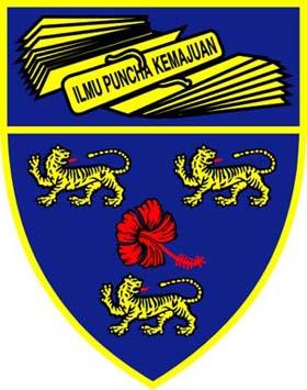 Lagu Universiti - Lagu Rasmi Universiti Malaya (UM)