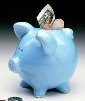 Depósitos online bancarios