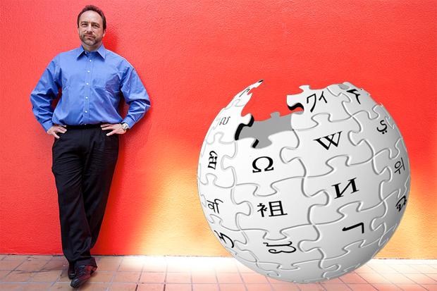 jimmy Welsh, penemu, wikipedia, biografi, pengusaha
