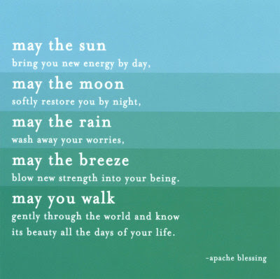 quotes on rain. AND THE RAIN - SUN QUOTES