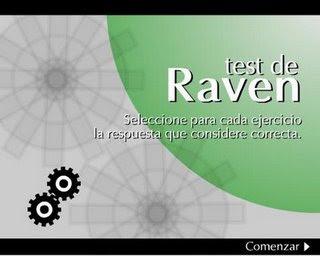 Ver Resultados De Examen De Ascenso 2013 Educacion | Consejos De ...