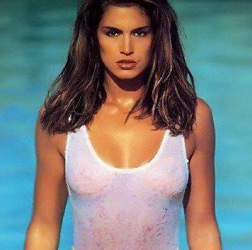foto seksi artis, hot bikini models, gambar bugil, download free film bokep