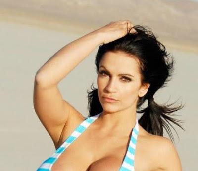 sexy hot models, foto artis, indonesian sexy actress, gambar bugil, video mesum abg