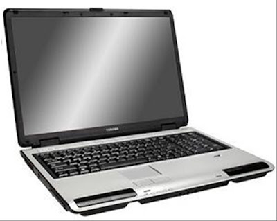 laptop second dimana ya, cari laptop second bagus murah