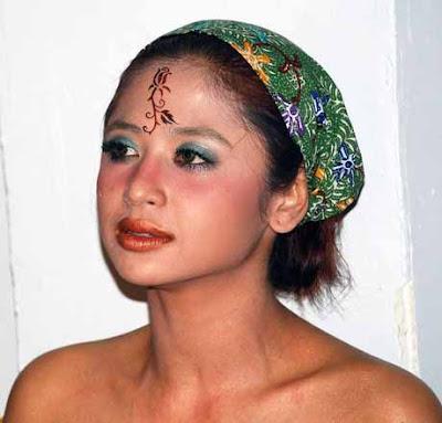 foto seksi artis indonesia, artis seksi janda muda cute imut
