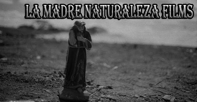 La Madre Naturaleza Films