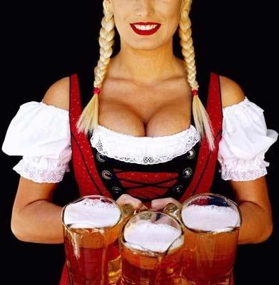 Feliz Cumple Camarada Zucu Cervezaalemana