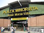 Plaza Minorista