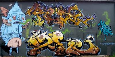 alphabet graffiti, graffiti alphabet, graffiti letters