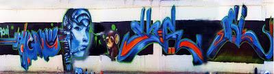 alphabet graffiti, graffiti alphabet,graffiti letters