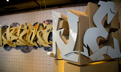 alphabet graffiti, graffiti alphabet, 3d graffiti