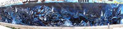 graffiti art, murals graffiti, alphabet graffiti
