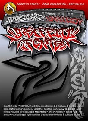 graffiti alphabet, graffiti fonts, alphabet graffiti
