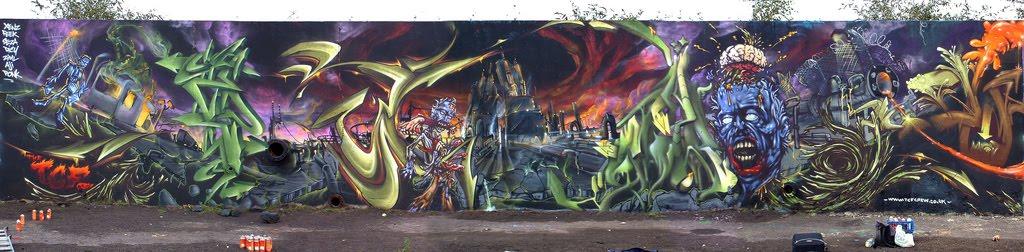 Graffiti Creator Graffiti Writer Learn Graffiti
