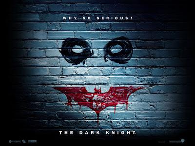 Batman+logo+images