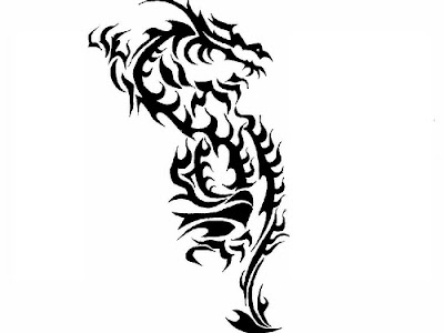 <b>fancy tattoo lettering alphabet</b>. <b>tattoo lettering</b> styles