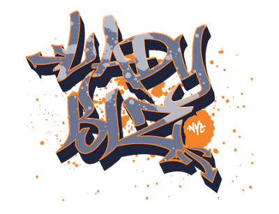graffiti letter, graffiti fonts_graffiti alphabet