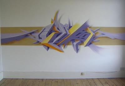 murals graffiti art, graffiti alphabet