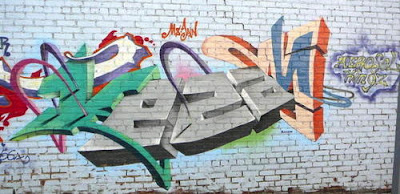 graffiti letter,graffiti fonts