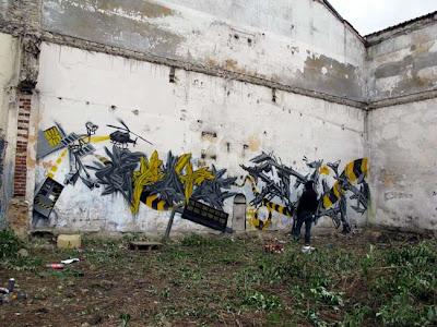 graffiti creator free. 2010 graffiti creator online