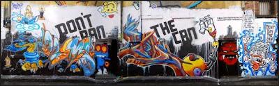 graffiti murals,graffiti alphabet