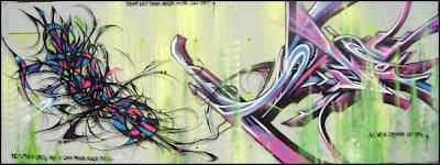 graffiti murals,graffiti art