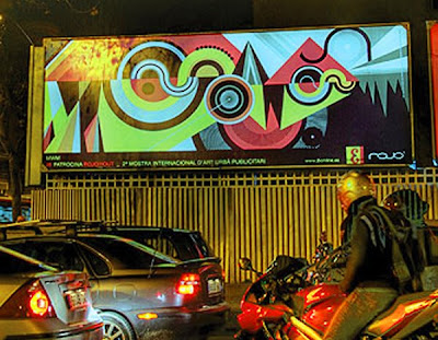 graffiti wallpaper,graffiti art