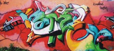 murals graffiti,graffiti letters