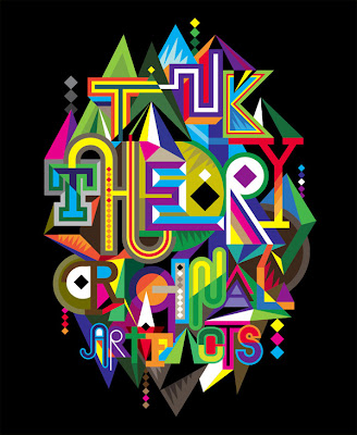 alphabet graffiti, graffiti letters