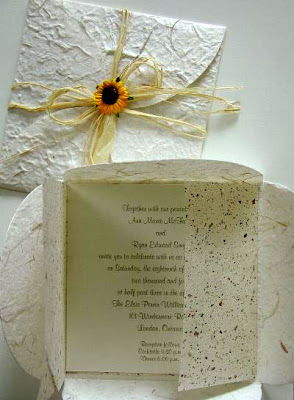 wedding invitations,wedding cards