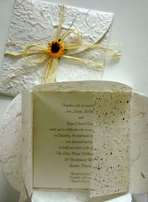 wedding invitations,wedding cards