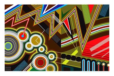graffiti art,art