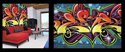 alphabet graffiti,graffiti murals,graffiti art