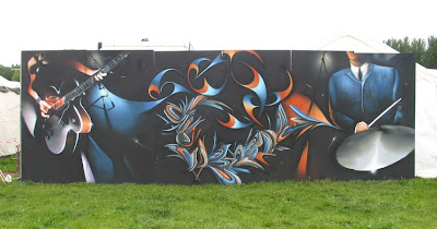 graffiti murals,graffiti art,graffiti tribal