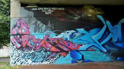 graffiti art,graffiti murals,art