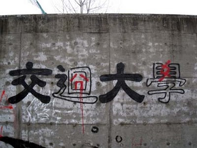 alphabet graffiti, graffiti letters, alphabet graffiti