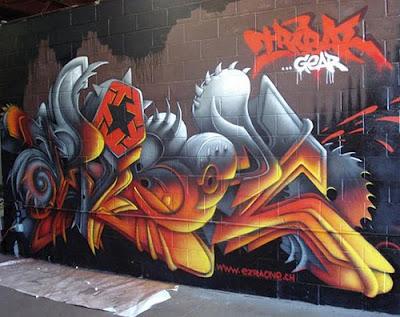 graffiti art, graffiti murals, graffiti alphabet