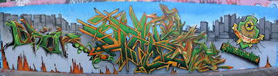 graffiti art, graffiti letters, graffiti alphabet