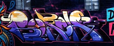 graffiti art, graffiti alphabet, graffiti letters