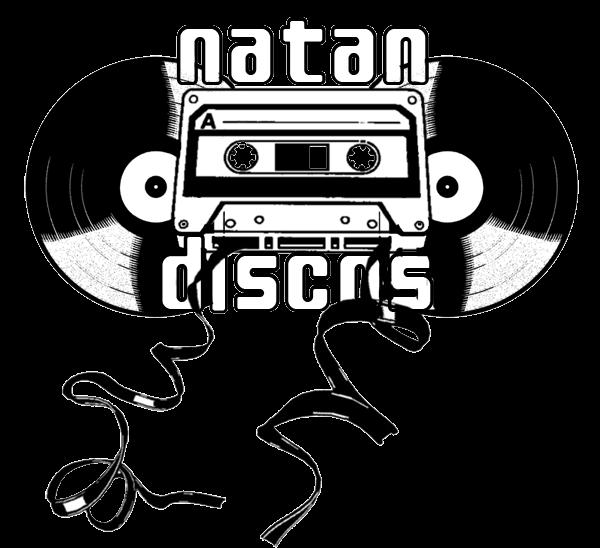 NATAN DISCOS
