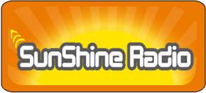Sunshine Live Radio|GR