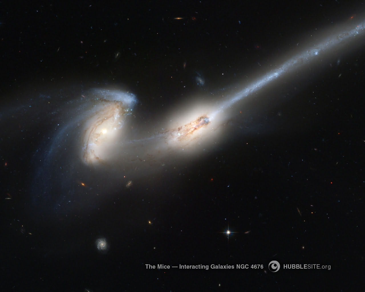colliding black holes - photo #38