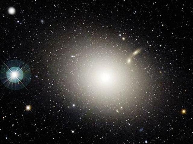 65 ford galaxies