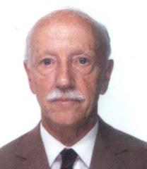 VISITE O BLOG DIREITOS HUMANOS   -   DO DR. HÉLIO BICUDO.  (clic na foto abaixo)