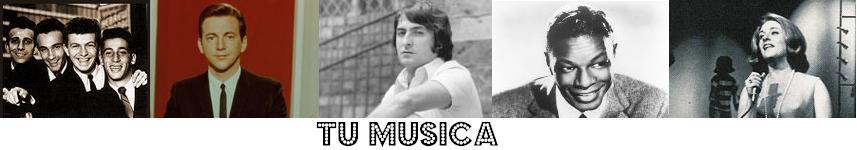 tu musica