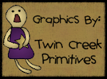 Prim Graphics