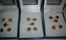 BM04-BUTANG MELAYU DKRISTAL DIAMOND